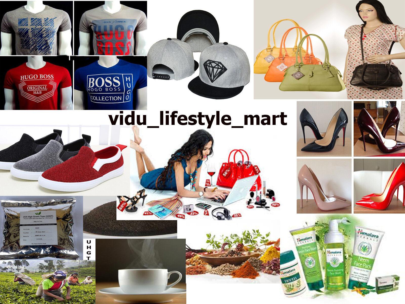 vidu_lifestyle_mart
