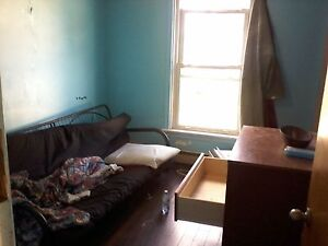 room for rent in Niagara Falls house