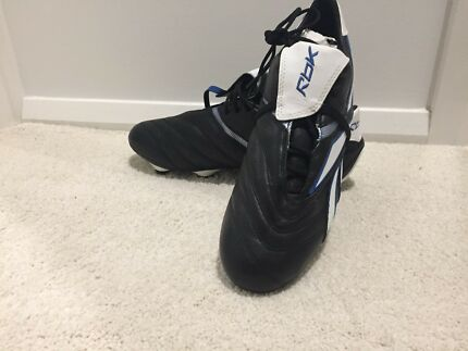 Reebok classics exofit Brand new Us10   Men's Shoes