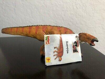 Safari Ltd Carnegie Dinosaurs Chicago Field Museum Retired ANATOTITAN 131261 NEW