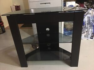 For sale TV / Entertainment stand