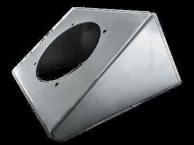 Graco 206294 Heavy Duty Wall Mount Bracket For Graco Bulldog Pumps