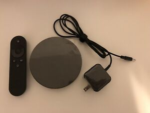 Asus Nexus Player Android TV