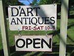 member_89999 dba D'art Antiques