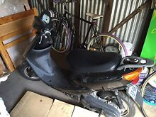 scooter for sale Coburg Moreland Area Preview