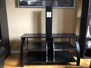 Tv Stand/Table/Storage