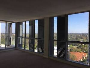 Apartment for rent Carlingford