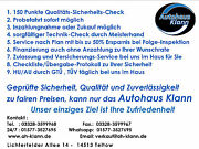 Subaru Forester 2.0 158PS X Celebration LPG SHZ AHK PDC