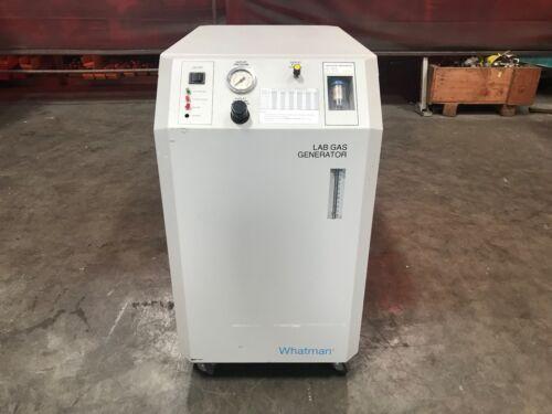 Whatman Lab Parker Balston Gas Generator Model 74-5041
