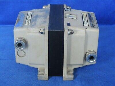 Xentek Eit 2.5-27 Extreme Isolation Transformer 1.0 Kva