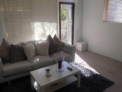 Room to rent in North Parramatta