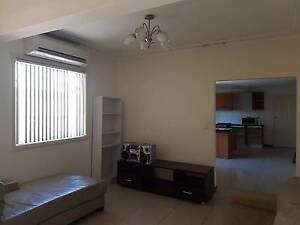 ROOM FOR RENT - CANLEY VALE/CABRAMATTA Canley Vale Fairfield Area Preview