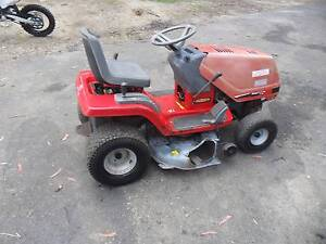 ride on mower murray sentinal Uki Tweed Heads Area Preview
