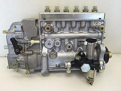 John Deere 8630 Diesel Fuel Injection Pump - New Bosch 0 402 076 036 - Ar81972