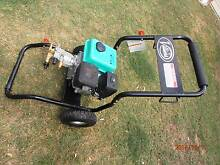 Pressure Washer Petrol Brand New 6.5 HP Capalaba Brisbane South East Preview