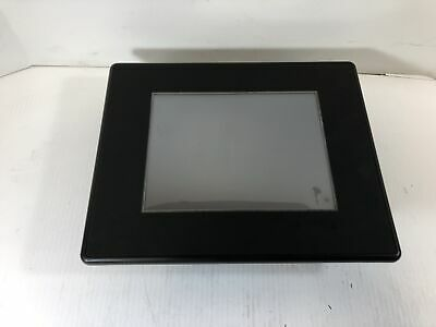 Automation Direct Ea7-t8c Operator Interface Panel Touchscreen Ea7-t8c12114b040