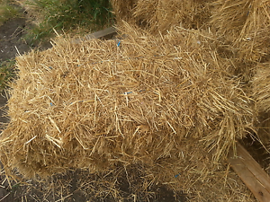 Hay bales for sale Pakenham Cardinia Area Preview