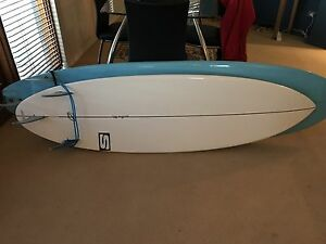 Surfboards for sale North Fremantle Fremantle Area Preview