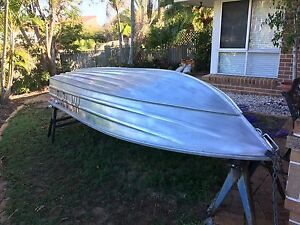 Boat for sale Albany Creek Brisbane North East Preview