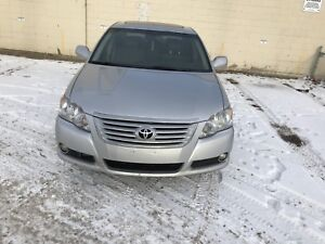Mint Toyota Avalon Limited Reduced!!!