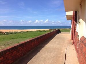 Beach view room Collaroy Manly Area Preview