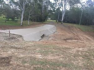 Tf concreting Tamborine Ipswich South Preview