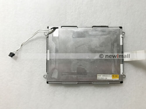 """5.7"""" inch DMF-50944NCU-FW-AD LCD display screen panel Replacement 320x240"""