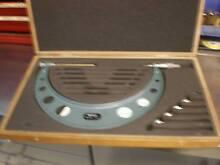 Micrometer sets Warnbro Rockingham Area Preview