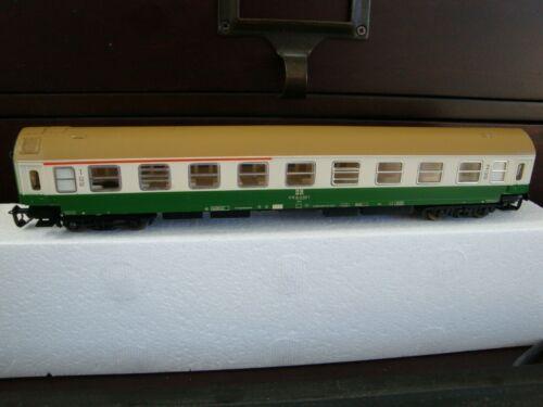 Tillig TT Bahn #13616 Passenger Coach NEW