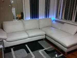 Corner lounge Merrylands Parramatta Area Preview