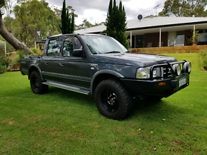 Ford courier buy new and used cars in perth region wa cars ford courier buy new and used cars in perth region wa cars vans utes for sale fandeluxe Choice Image