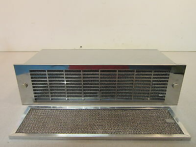 Kooltronic Twin Blowers Cooling Unit Kp529a 115v 5060 Hz Great Find Baragain