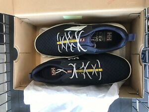 Helly Hansen Womens Running Shoes Size 10