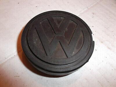 Radkappe für Alufelge Nabenkappe Durchmesser 58mm VW Passat OE 321601171C (FG40)