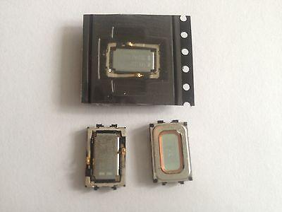 Sony Ericsson Xperia Arc S LT18i LT15i LT26 Original Earpiece Hörmuschel Speaker
