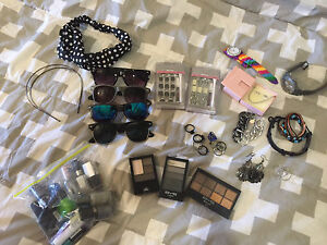 Beauty pack Wilton Wollondilly Area Preview