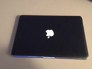 Apple MacBook Pro  2012 (swap For iMac or cash) North Adelaide Adelaide City Preview