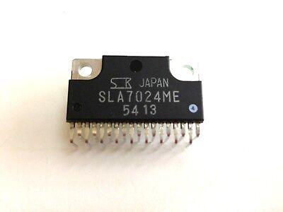 SI7301A Original New Sanken Integrated Circuit Free US Shipping