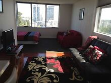 East Perth $360pw, stunning views East Perth Perth City Preview