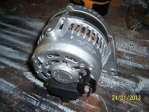 Alternator to fit Holden  -  any model Port Macquarie Port Macquarie City Preview