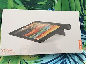 8 inch tablet Wollongong Wollongong Area Preview