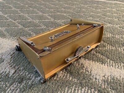 Tapetech 10 Drywall Flat Box
