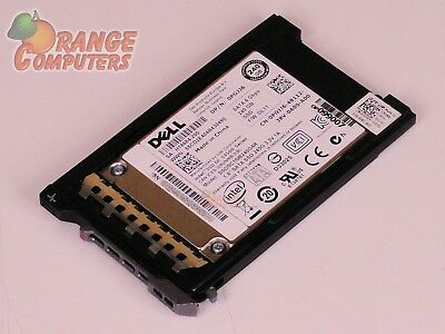 "Lenovo 50GB 1.8/"" MLC SATA SSD Drive 43W7726 NEW SEALED!"