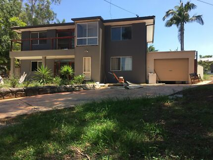 Seeking investor for subdividing project