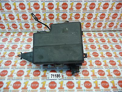 04 dodge neon fuse relay box 04795361ab oem you re almost done 04 dodge neon fuse relay box 04795361ab oem