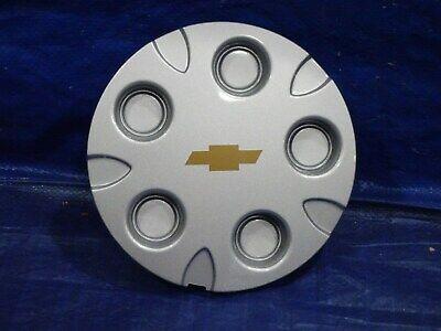 1999-2004 CHEVROLET S10 BLAZER XTREME extreme Center Hub Cap