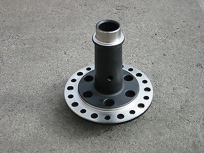 Ford BA/BF Full Spool 30 Spline