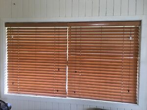 Roller Shutters In Brisbane Region QLD Gumtree