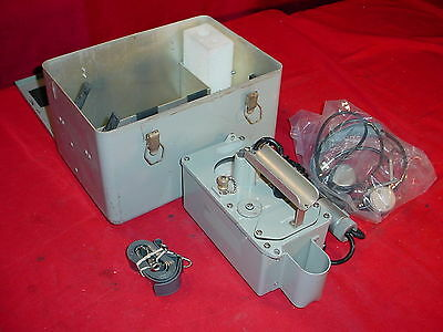 Hder G-01 Dual-probe Geiger Counter Radiac Beta Gamma Meter 4