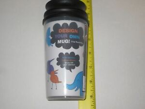 Design-Your-Own-Travel-Mug-11-5-fl-oz-Double-Walled-Simply-Screws-Together